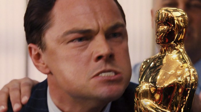 Leonardo-Dicaprio-Everything-Oscar